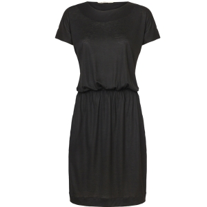 Whyred_lost_dress_52wj1024_090_black_1-e1429255689434
